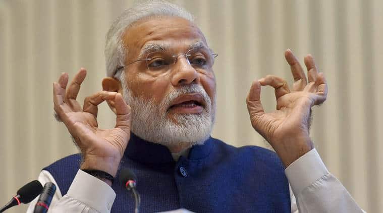 PM Modi, narendra modi, CJI, dipak misra