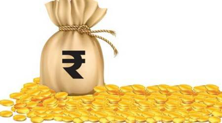 Insurance arm IPO proceeds boost HDFCprofit
