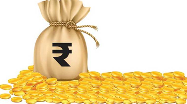 High inflow of retail money: Top six fund houses net 22% rise in profit in FY17