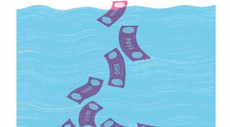 Harvard Business Review lists out four lessons for the world to learn from India's demonetisationmove