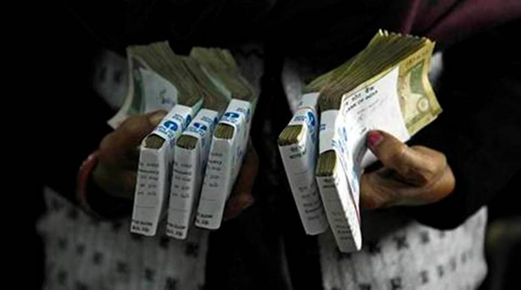 indians having swiss accounts, details of swiss bank, swiss bank disclose indian names, indian black money, indian illegal swiss accounts, automatic information swiss bank, business news, indian express news