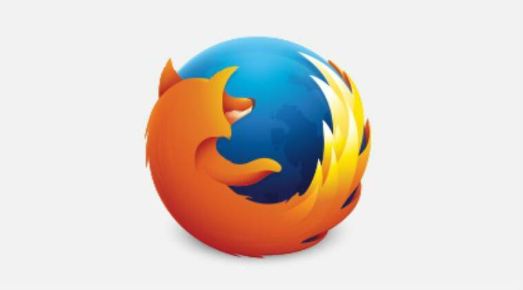 Mozilla has approved Google to be Firefox's default search engine, as it scraps its deal with Yahoo.