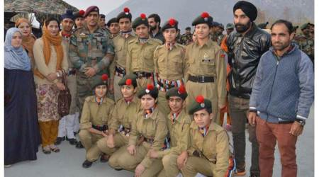 ms dhoni, ms dhoni photos, dhoni army, indian army