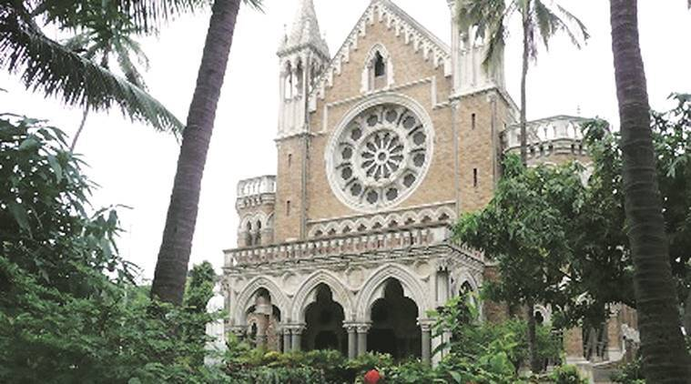 Mumbai University, Mumbai University BMS paper leak, BMS paper leak, MU BMS paper leak, BMS Paper, Education News, Latest Education News, Indian Express, Indian Express News