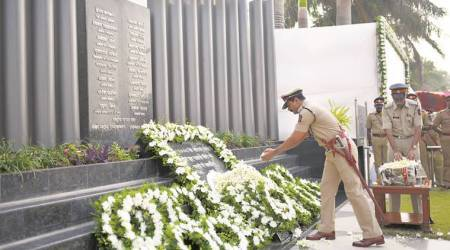 Nine years after 26/11 attacks: Digital wireless system helps Mumbai Police respond faster toemergencies