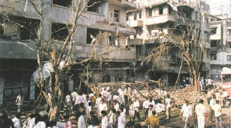 1993 serial blasts: 100 victims, 25 of them dead, remain unknown, CBI tells court
