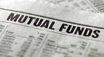 Top mutual funds' asset base declines by Rs 8,900 crore inFebruary