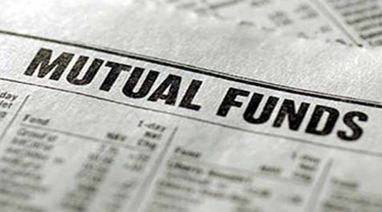 Mutual fund, NBFC, Muthoot Finance, Bajaj Finance, business news, Indian Express