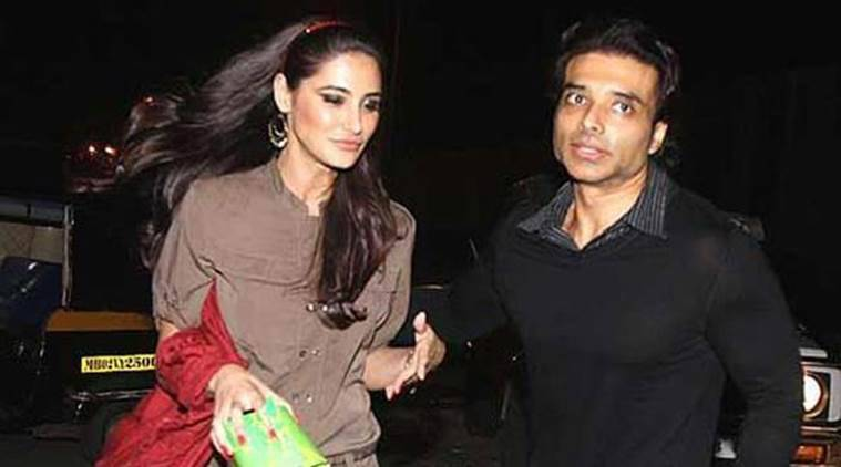 Nargis Fakhri To Marry Uday Chopra!