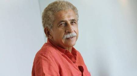 Director Bornila Chatterjee: Naseeruddin Shah wasn't easily convinced for The Hungry