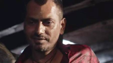 Monsoon Shootout teaser: Nawazuddin Siddiqui is giving us major deja vu