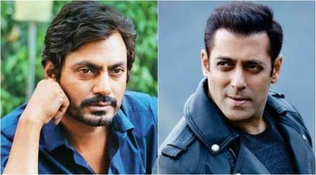 Nawazuddin Siddiqui's Monsoon Shootout to clash with Salman Khan's Tiger Zinda Hai