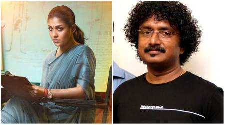 Nayanthara is an extremely versatile actor: Aramm Cinematographer Om Prakash