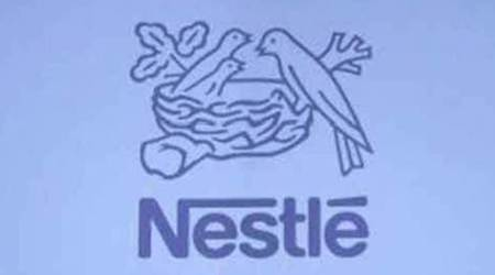 Will pass on GST rate cut benefits to consumers: Nestle