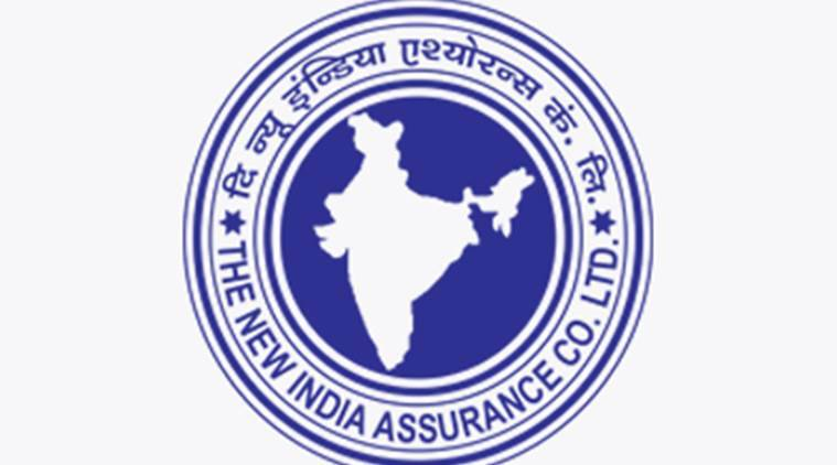 New India Assurance shares fall over 9 pc in debut trade