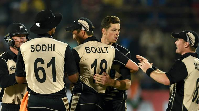 ind vs nz, ind vs nz 2nd t20, india vs new zealand,