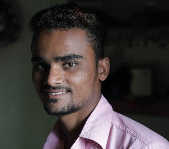 In Bihar village, family that lost six members stillstruggles