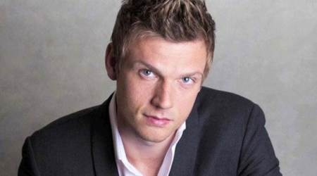 nick carter was accused of rape by Melissa Schuman