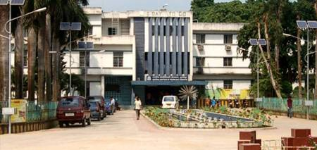 NIT Durgapur faculty recruitment 2017: Apply for 401 positions atnitdgp.ac.in