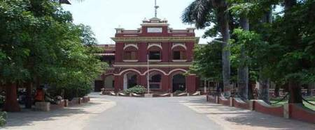 NIT-Patna student bags Rs 39.5 lakh placementpackage