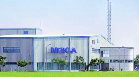 Nokia to meet broadband demand with 5G 'AirScale' multiband base station in Chennai