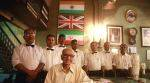 A taste of old Bombay: The vintage charm of Mumbai's iconic Britannia restaurant