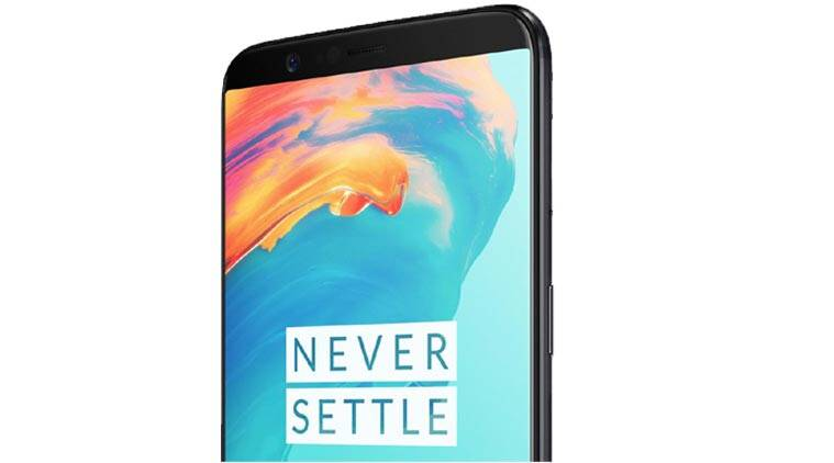 OnePlus 5T release date India price features specifications