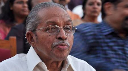 Kerala to host global poetry fest with racism as theme
