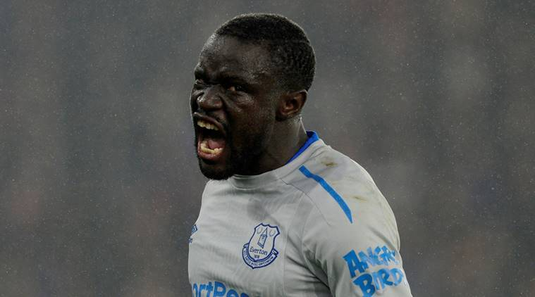 Hodgson hopes Niasse diving ban a deterrent
