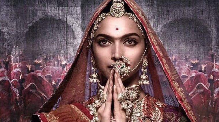 padmavati, Home Ministry, Padmavati protest, karni sena, deepika padukone, padmavati, padmavati protest, padmavati controversy, Shahid Kapoor, Ranveer Singh