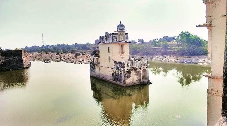 Padmini release, Padmini,Padmini Palace,sanjay leela bhansali, deepika padukone, ranveer singh, Chittaur fort