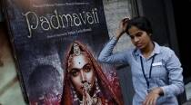 Padmavati row: Filmmakers announce no shooting for 15 minutes across India on Sunday