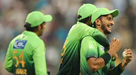 Pakistan set to host West Indies for T20I series inKarachi