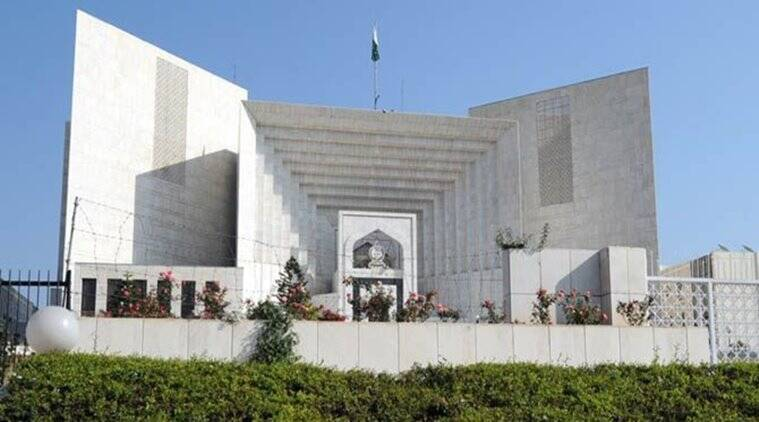 SC imposes ban on airing Indian contents on Pakistani channels