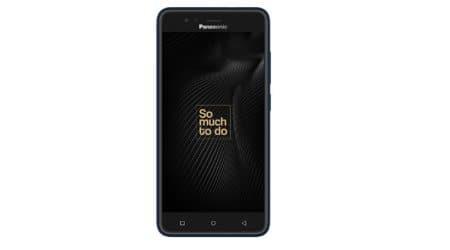 Panasonic Eluga A4 price, Panasonic Eluga A4 specifications, Panasonic Eluga A4, Panasonic Eluga A4 specs, Eluga A4 features, Eluga A4 5000 mAh battery