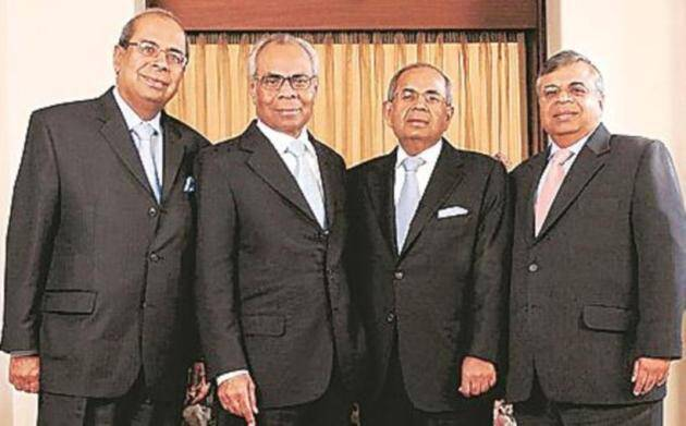 Paradise Papers, Paradise Papers Hinduja Group, Hinduja Brothers, Hinduja Group, International Consortium of Investigative Journalists, Panama Papers, Offshore accounts