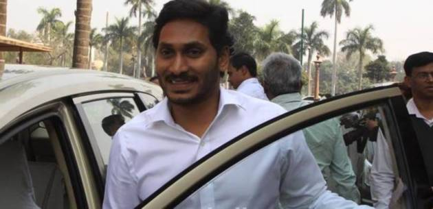 Paradise Papers, Indian Express Paradise Papers, ICIJ, Panama Papers Jagmohan Reddy