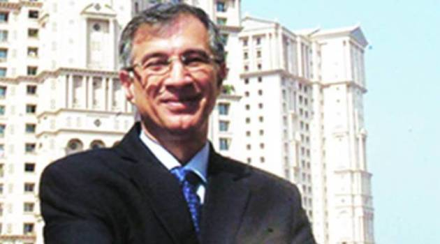 Paradise Papers, Indian Express Paradise Papers, ICIJ, Panama Papers Hiranandani Group