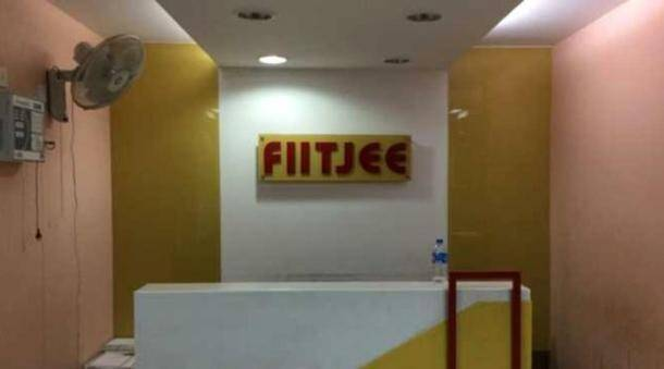Paradise Papers, Paradise Papers FIITJEE, FIITJEE, Indian Express Paradise Papers, ICIJ, Panama Papers, Offshore accounts, corruption, black money