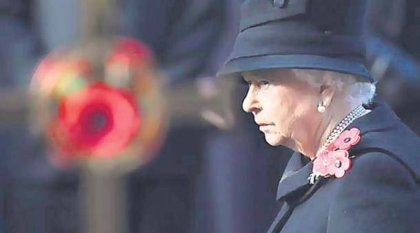 Paradise Papers, Paradise Papers Queen Elizabeth, Queen Elizabeth, The Queen, Indian Express Paradise Papers, ICIJ, Panama Papers, Offshore accounts, corruption, black money