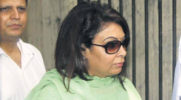 Paradise Papers, Paradise Papers Niira Radia, Niira Radia, Indian Express Paradise Papers, ICIJ, Panama Papers, Offshore accounts, corruption, black money