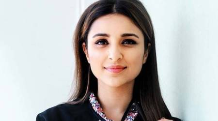 Parineeti Chopra will be seen in Sandeep aur Pinky Farar