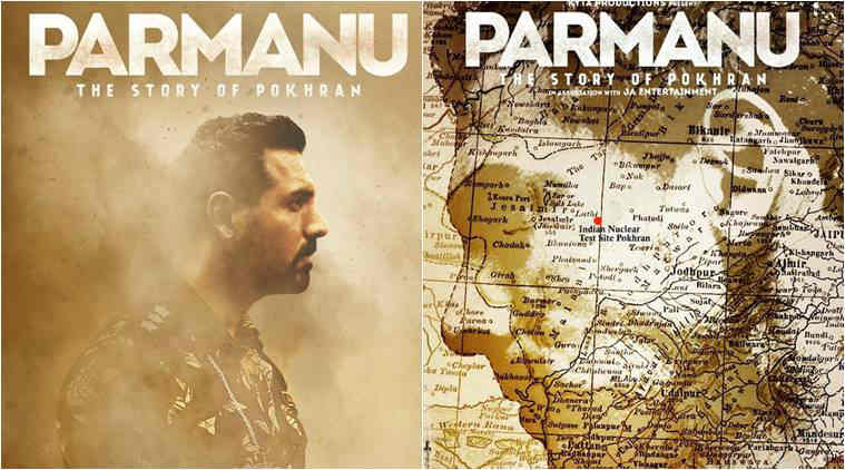 John Abraham, Diana Penty starrer Parmanu is not shelved