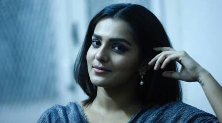 Parvathy: You have to find the depths of a role; any other way isdishonest