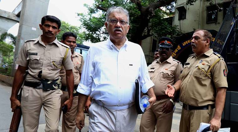 Nothing to hide, says Peter Mukerjea