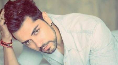 Beyhadh actor Piyush Sahdev arrested on rape charges