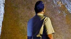 'Burking' at police stations: No FIRs registered, 50 per cent cops posing as 'victims' sent back