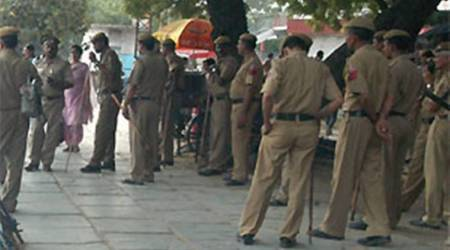Delhi High Court says dichotomy exists in implementing arrest guidelines by police