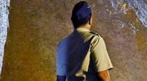 MP cop booked for 'sexualharassment'