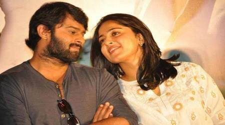 Anushka Shetty turns down a film with Karan Johar?